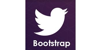 Bootsrap
