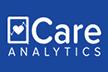 Care Analytics