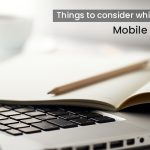 How to write mobile app PRD