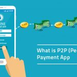 How to build a payment app